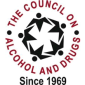 livedrugfree org logo