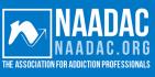 naadac org logo