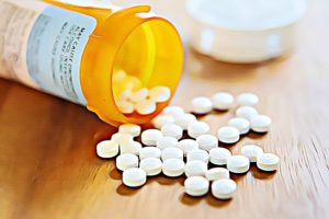 Is Trazodone a Controlled Substance